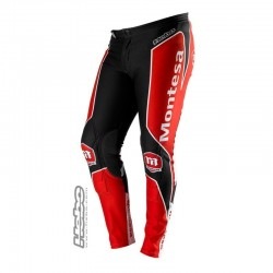 Montesa 4RT special officer Pants, all sizes.