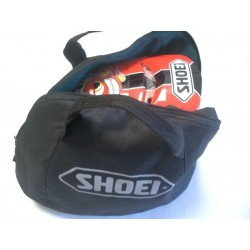 Viaggio Bag casco Shoei