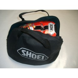 Casco Shoei Travel Bag model TR3