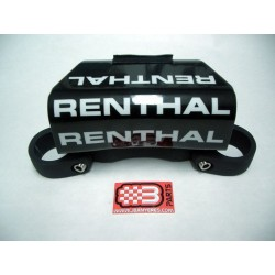Protector Renthal per Fat Bar
