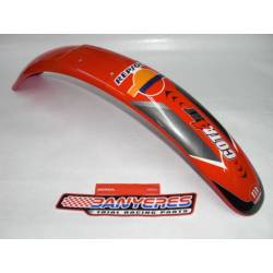 Parafangs davanter Original Honda per Montesa cota 4RT Repsol any 2006