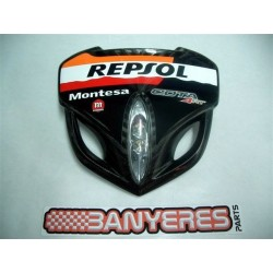 Optics Montesa - Repsol 08