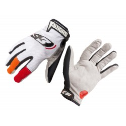 Replica trial Fujigas special gloves, all sizes S-M-L-XL-XXL.