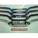 4.5 All colors Renthal handlebars