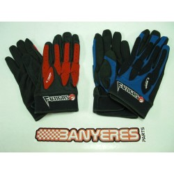 Replica Gloves Golwing Fujigas SSS / S / M / L