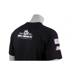 T Trial World Champion Toni Bou.Tallas SML-XL-XXL.